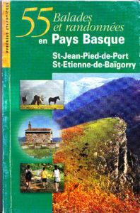 Guide Garazi Baigorri